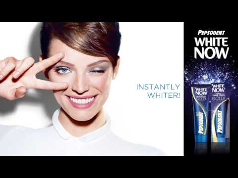 Pepsodent: Smiling increases Millennials' Tinder matching case by Mindshare and Unilever