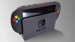 Bootleg Video Game Consoles 2
