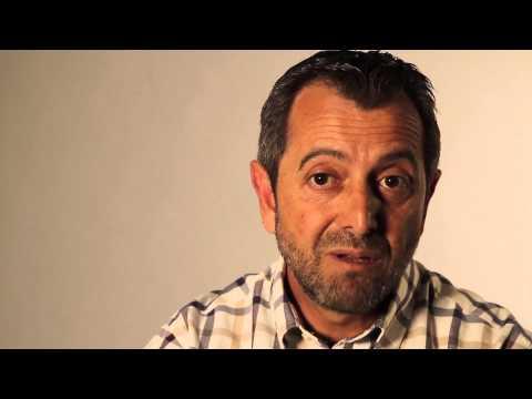 Cateraar Murat over het betaalgedrag van de overheid
