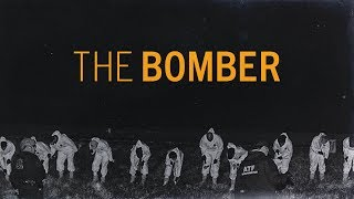 The Bomber l Watch the FULL Documentary