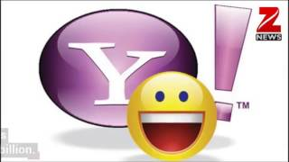 Yahoo to change name to Altaba: Key things you should know