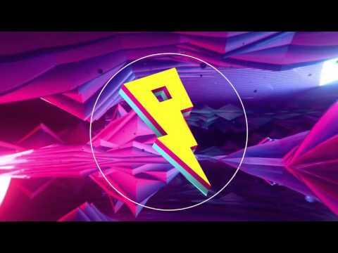 Colors (Audien Remix)