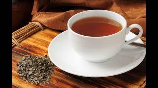 Tea Rinse To Treat Greasy Hair- How To Use