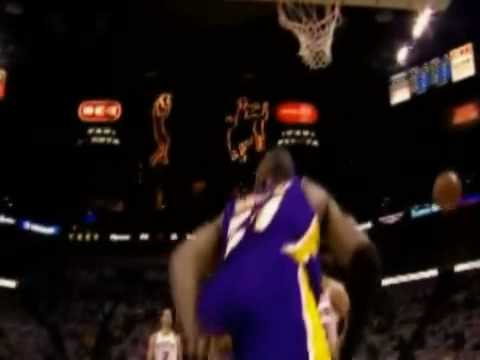 Kobe Maksim Hand Of The God