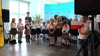 Pierwsza część transmisji sesji Rady Miejskiej Władysławowa z dnia 14 listopada 2018 roku.Proponow