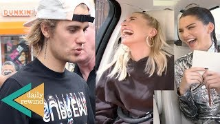 Justin Bieber CONFLICTED Over Selena Gomez! Hailey Baldwin Reveals Justin Doesn't Like Kendall!   DR