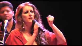 Argentina - María