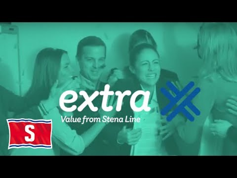 Welcome to Extra - make the most of your membership!