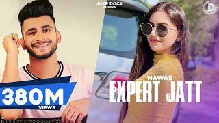 Expert Jatt – Nawab – Mista Baaz