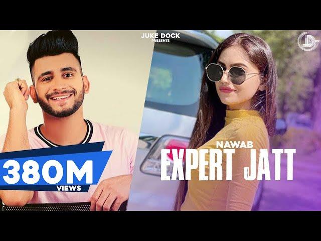 😱 Expert jatt mp3 download djpunjab | DjPunjab Mp3 New