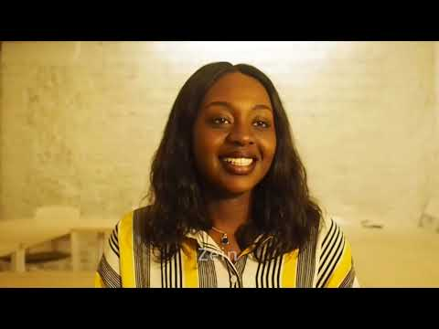 Vidéo de Ayssa JFL