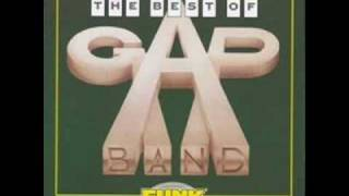 """Gap Band - Early In The Morning (12"""" Version)"""