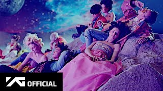 BIGBANG - BAE BAE MV YouTube 影片
