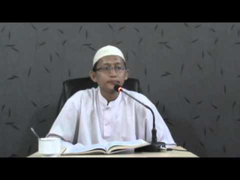 arbain nawawi hadits 12 lowres