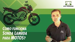 https://www.mte-thomson.com.br/dicas/como-funciona-sensor-lambda-moto