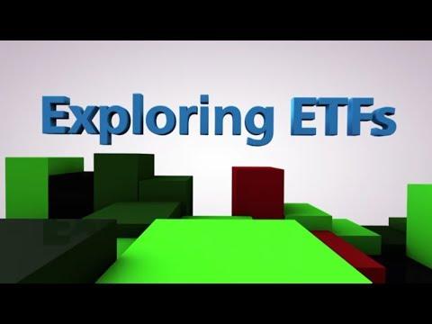 Pot Stocks & ETF: Risks and Rewards