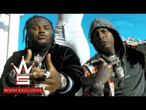 Tee Grizzley Feat. Moneybagg Yo