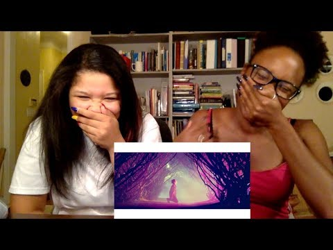 Subbies Choice: Odd Eye Circle Sweet Crazy Love & JBJ Fantasy Reaction