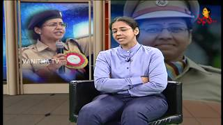Listen to SP Sarita story about 16-yr-old girl plight..