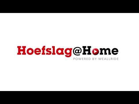 Hoefslag@Home   Lotte van Duivenboden photo