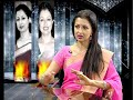 Actress Gautami Special Interview- Weekend Guest