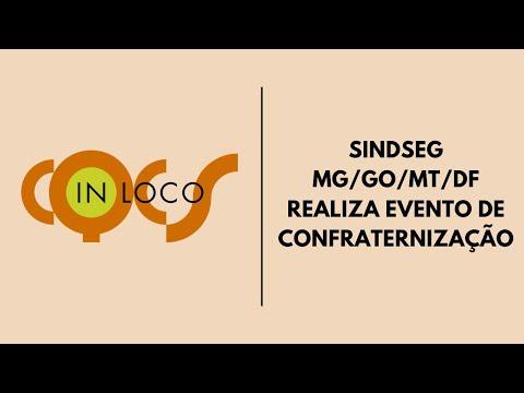 Imagem post: SindSeg MG/GO/MT/DF realiza evento de confraternização