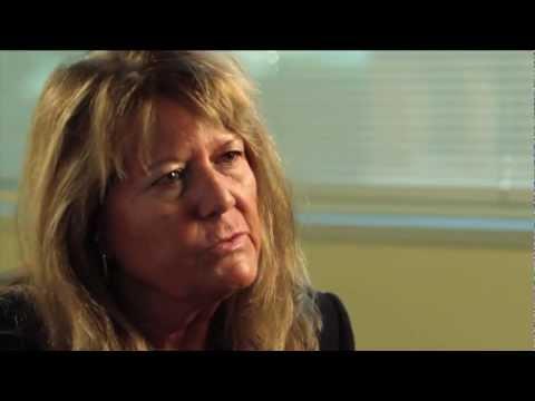Community Impact Video - Denver Community Credit Union