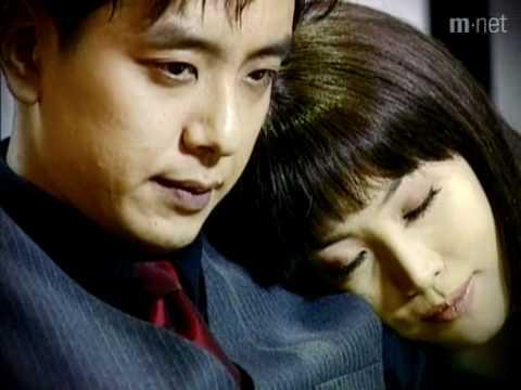 조성모(Jo Sung Mo) - 불멸의 사랑