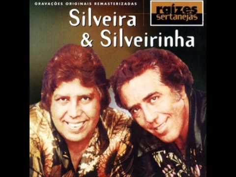 Baixar Silveira & Silveirinha  Festa no Lajeado