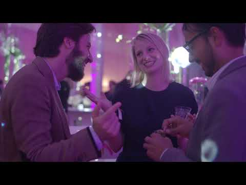 Official dmexco Video 2017