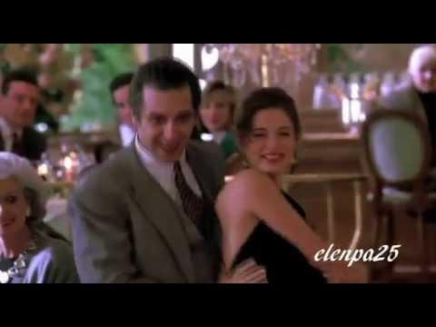 Al Pacino-Dance Me To The End Of Love______elenpa25_____