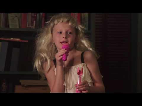 Pink Boy (Trailer)