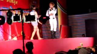 Lòng Đau Tình Tan Live - Thái Lan Viên (An Phú - Bình Dương) [Bằng Cường Entertainment]