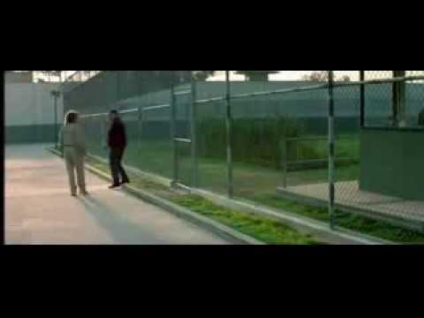 Monologo finale dal film BLOW (George Jung riflette sulla sua vita)