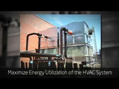 PURE-Steam Coil Cleaning: The Totally GREEN HVAC Sanitizing Process