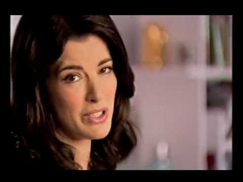 Nigella Lawson: Chocolate Mousse: Express - YouTube
