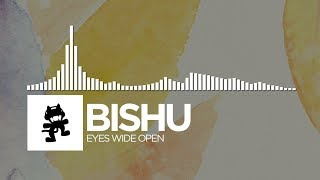 Bishu - Eyes Wide Open [Monstercat Release]