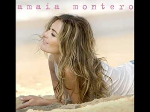 Amaia Montero - 407