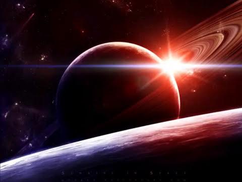 Miha  Renčelj - Sol Lucet Omnibus (Sonce sveti vsem)