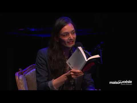 Vidéo de William Shakespeare