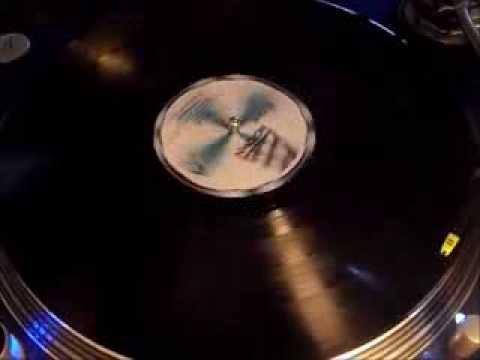 Stevie Wonder Do I Do 12 Inch Version Youtube