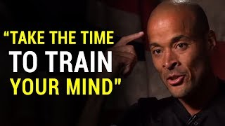 The Most Eye Opening 10 Minutes Of Your Life | David Goggins