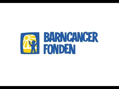 Barncancerfondens årsmöte 2017