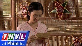 THVL | Duyên nợ ba sinh - Tập 41[4]: Tuấn xin lỗi Kiều Như vì đã làm cô đau khổ thêm lần nữa