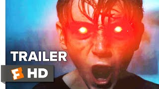 BrightBurn Trailer #2 (2019) | Movieclips Trailers - YouTube