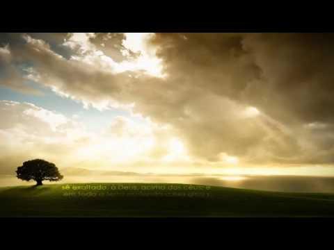 Baixar Acalma o Meu Coração | Anderson Freire