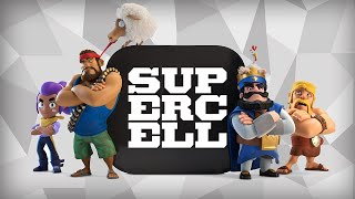 8 Things I HATE about Supercell Games