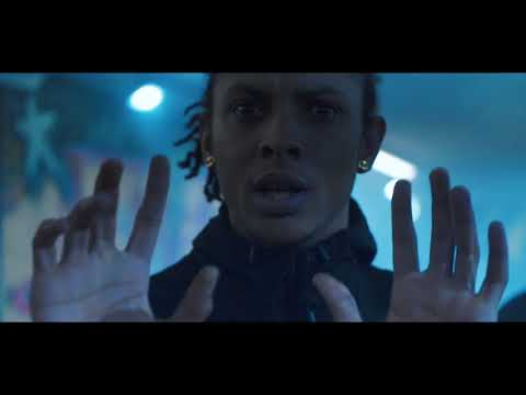 Tiitof - Palace ft. Hood Boozy