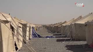 اغتصاب داعش لمئات النساء يخلف آلاف الأطفال كضحايا العراق ...