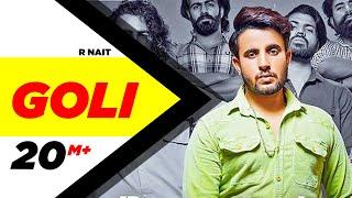 Goli – R Nait Video HD